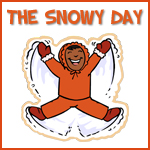 The_snowy_day_copy
