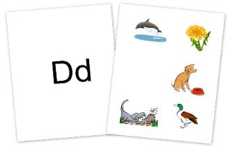 http://www.homeschoolcreations.com/sitebuilder/images/Alphabet_sheets-330x211.jpg